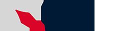 Ritari Logo