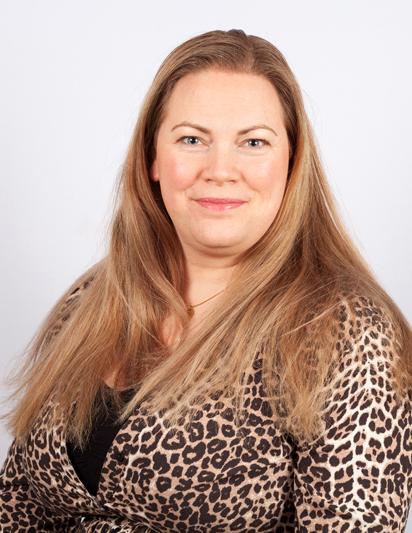 Marella Steinsdóttir